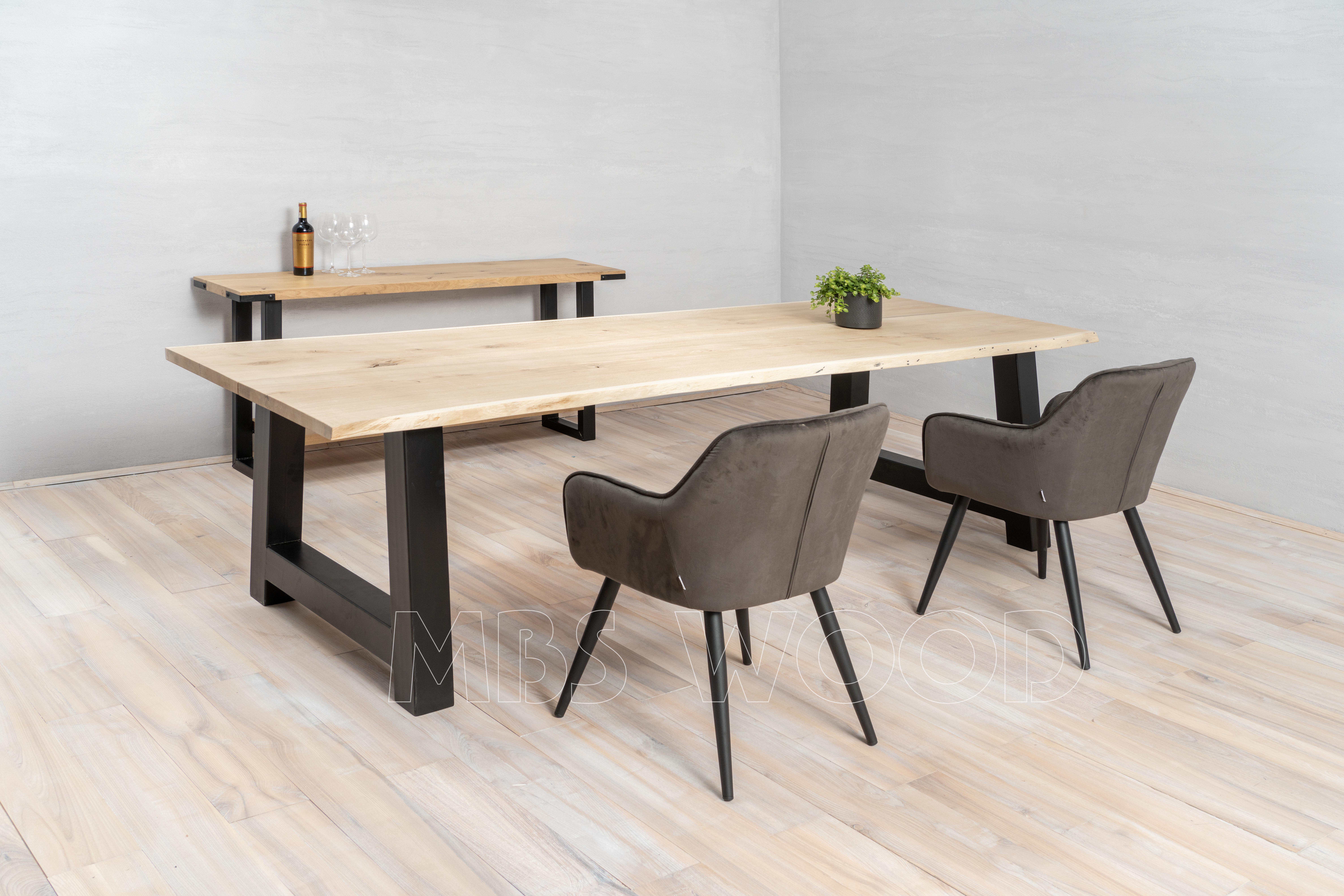 groothandel meubelen