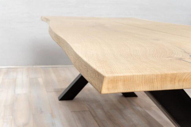 top van houten tafel